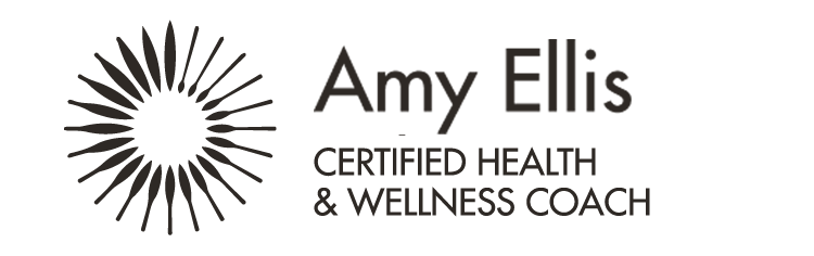 Health & Wellness Coach